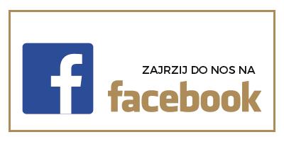 CTA_facebook