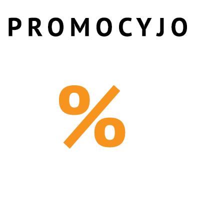 promocyjo