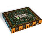 śląska gra planszowa ślonsko grajfka handel obiektami górnego śląska