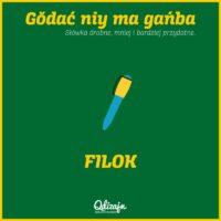 filok