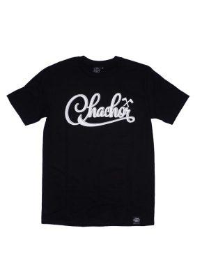 koszulka chachor śląskie koszulki qdizajn
