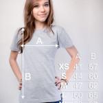 śląskie koszulki qdizajn