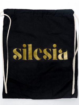 worek_silesia