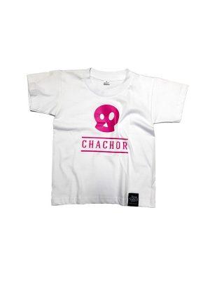 chachor koszulka dla bajtli, sklep ze śląskimi koszulkami