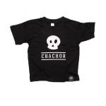 koszulki dziecięce bajtel chachor śląskie koszulki qdizajn