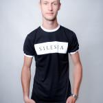 koszulka silesia śląski dizajn qdizajn śląskie koszulki