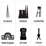 plakat_miasto
