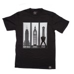 koszulka tychy pomnik walki i pracy