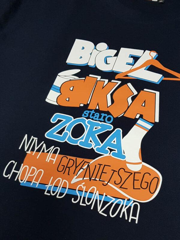 bigel2
