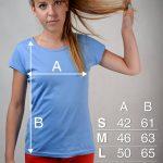 richtich gryfne śląskie koszulki