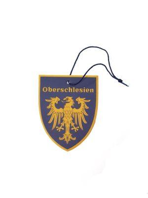 Zawieszka zapachowa do auta Oberschlesien