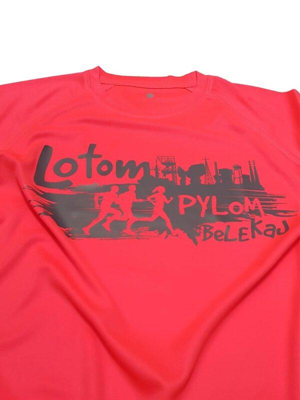 pylomPinkSport2