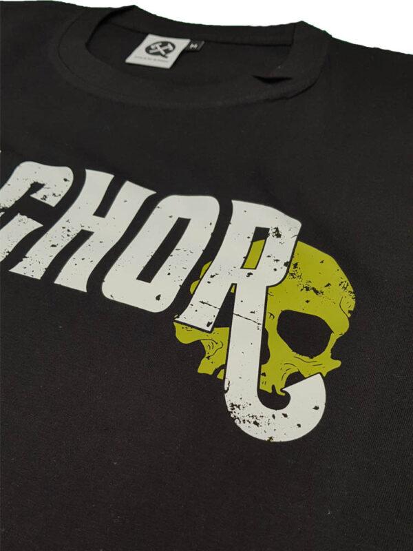 chachor śląskie koszulki
