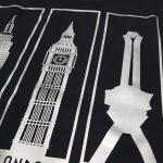 koszulka Tychy sklep ze śląskimi koszulkami