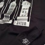 koszulka bytom sklep ze śląskimi koszulkami