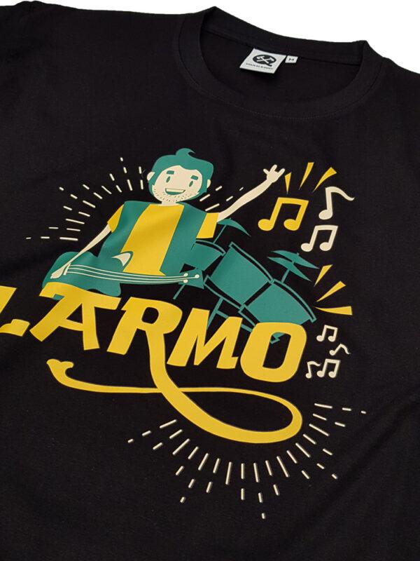 larmo_czarne1
