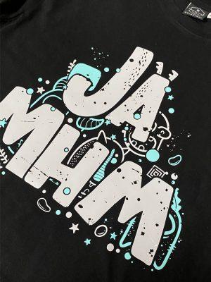 koszulka ja mhm