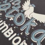 koszulka gołymbiorz